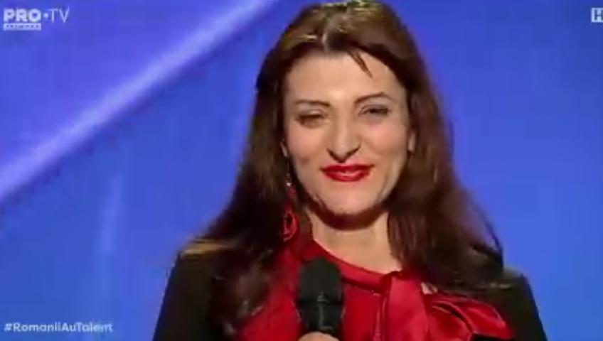 Românii Au Talent 1 Martie 2019 Episodul 4, Sezonul 9 Pro
