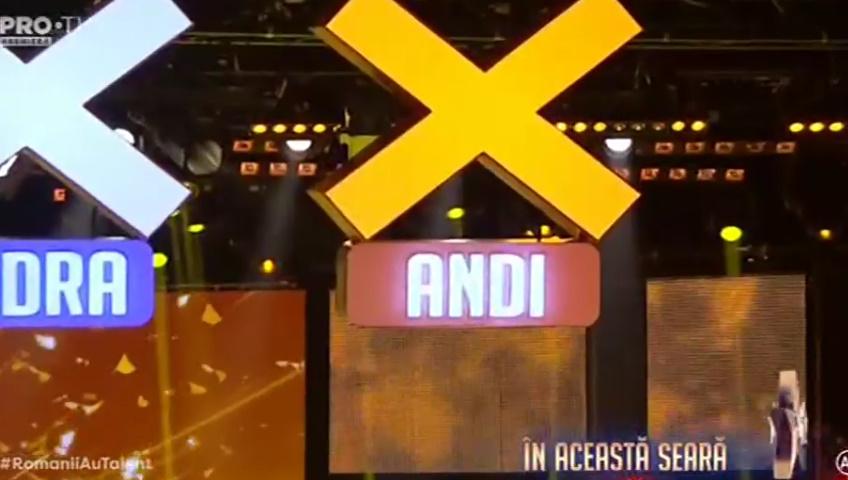 Romanii Au Talent 1 Martie 2019: Românii Au Talent, Episodul 5, Sezonul 9 Pro TV LIVE Al