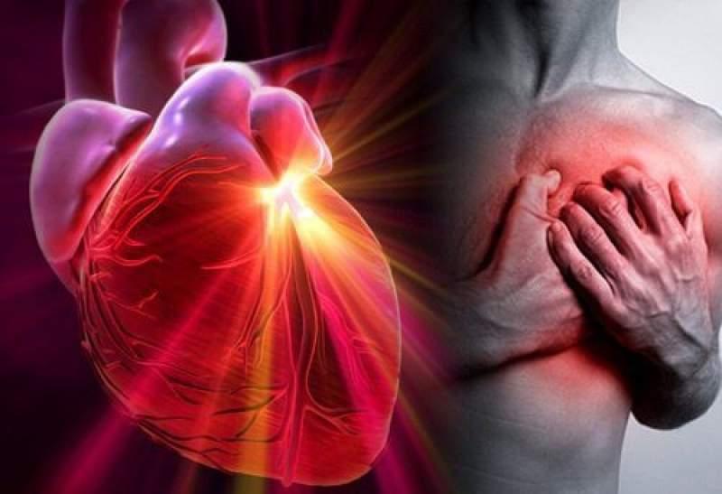 Ce este un stop cardio-respirator și cum îl recunoști
