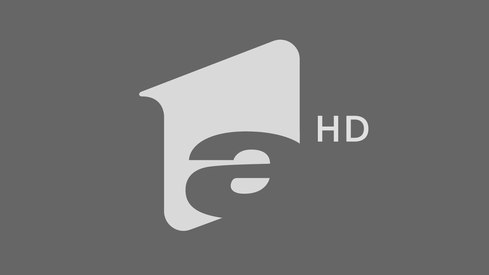 Stațiile Antena 1 transformate în Antena 3. Iată de când și de ce