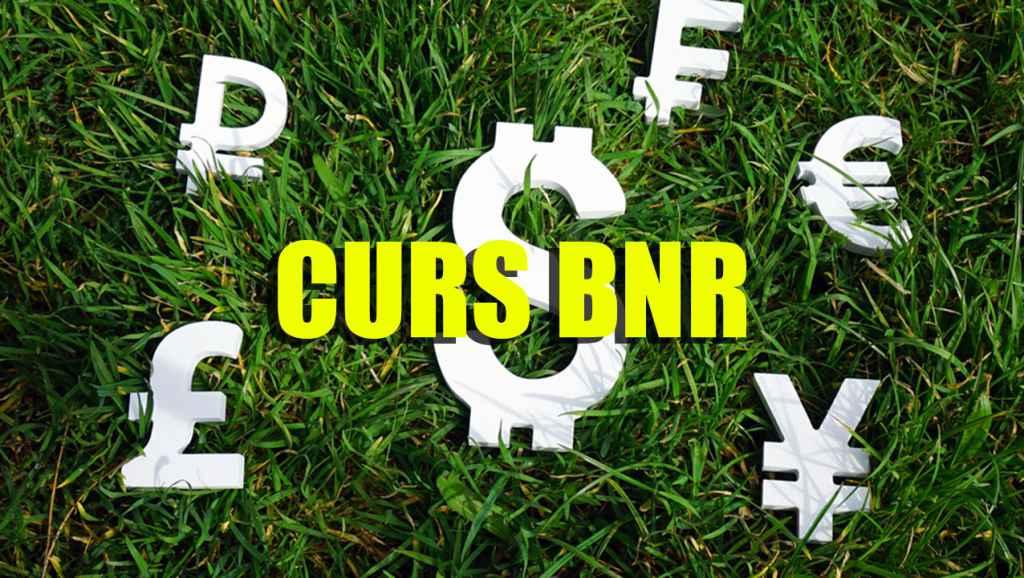 Curs valutar 11 aprilie 2019 - Euro își continuă creșterea. BNR ne dă fiori