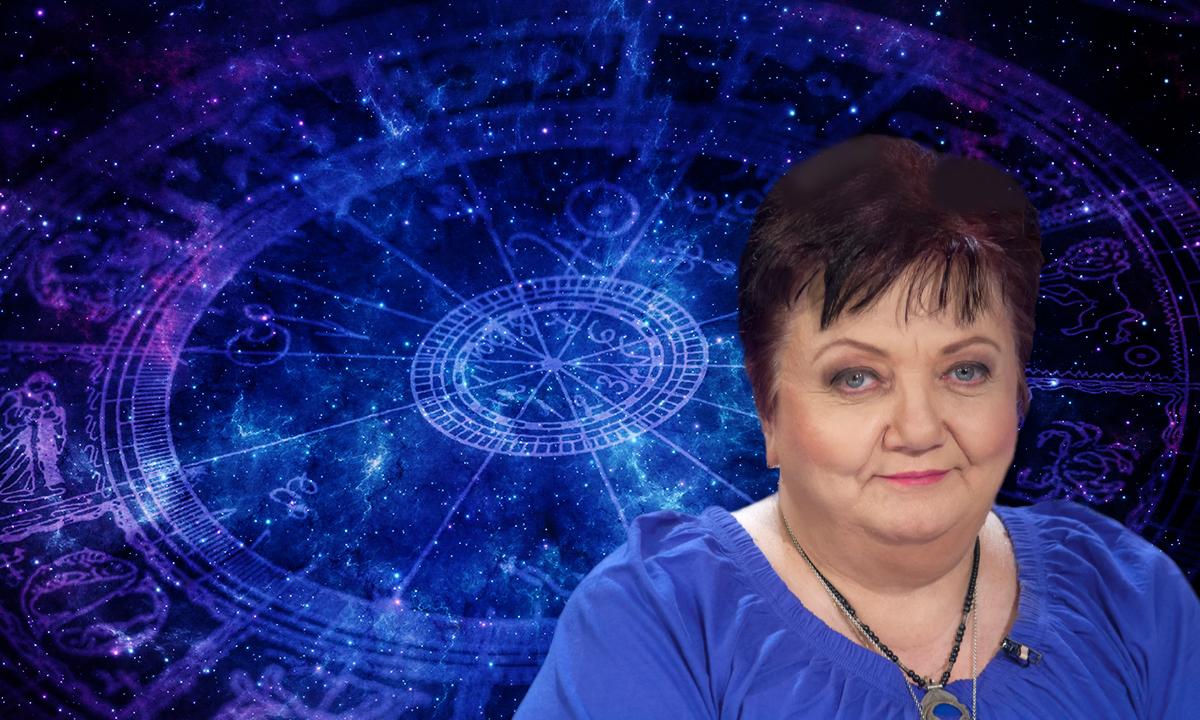 Horoscop minerva 26 august-1 septembrie