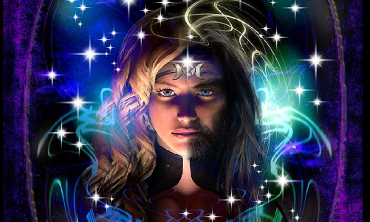 Horoscop țigănesc luna mai 2019. 2 zodii au parte numai de succese