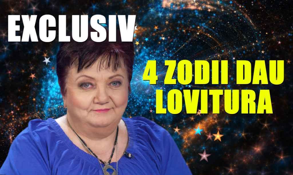 Horoscop Minerva săptămâna 17-23 iunie 2019 - Toate zodiile