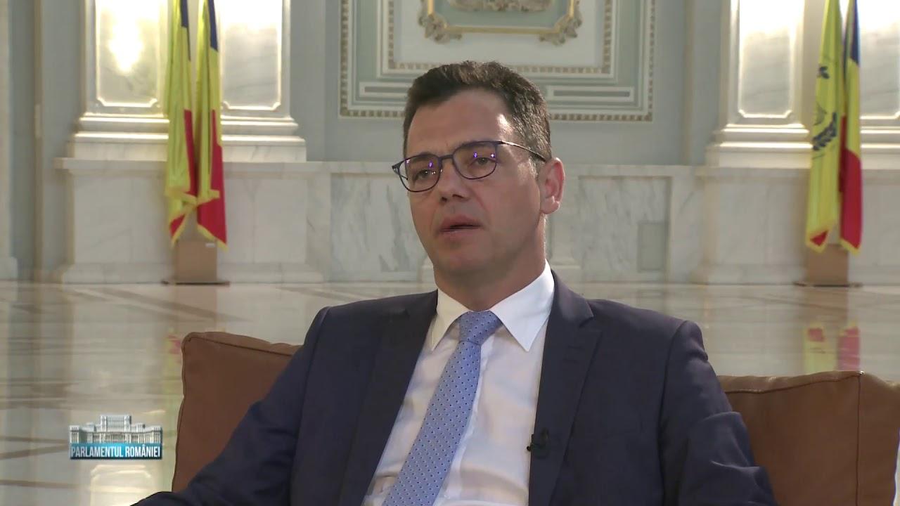 Cum vrea România să reia relațiile comerciale cu Orientul Mijlociu: participă la FEM pentru regiune