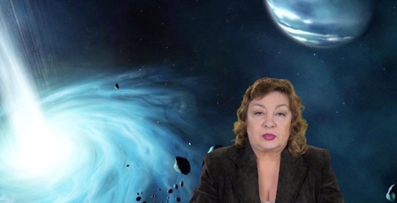 Horoscop Urania 20-26 aprilie 2019