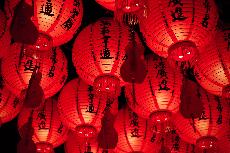 Zodiac CHINEZESC saptamanal 1-7 APRILIE 2019. Un nou MESAJ INTELEPT de primavara!