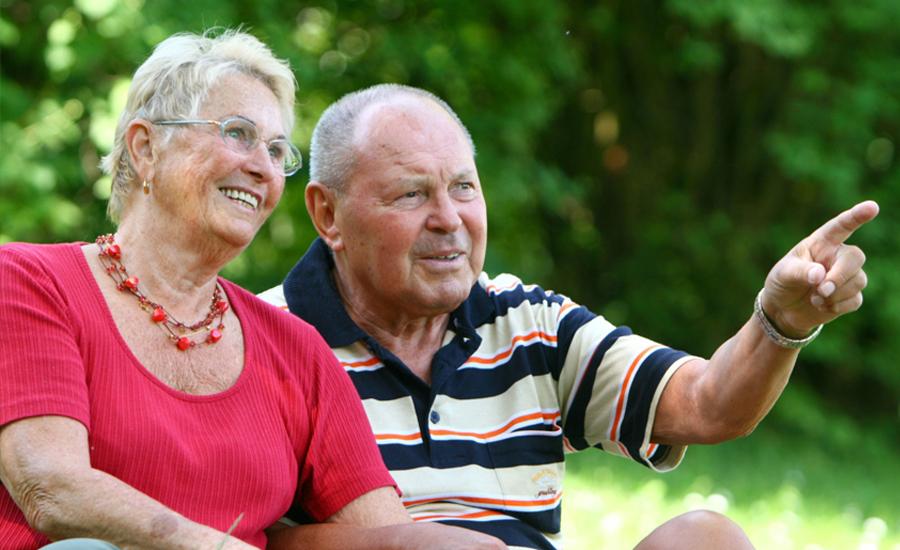 Cum poţi obtine o pensie mai mare. Informaţii UTILE