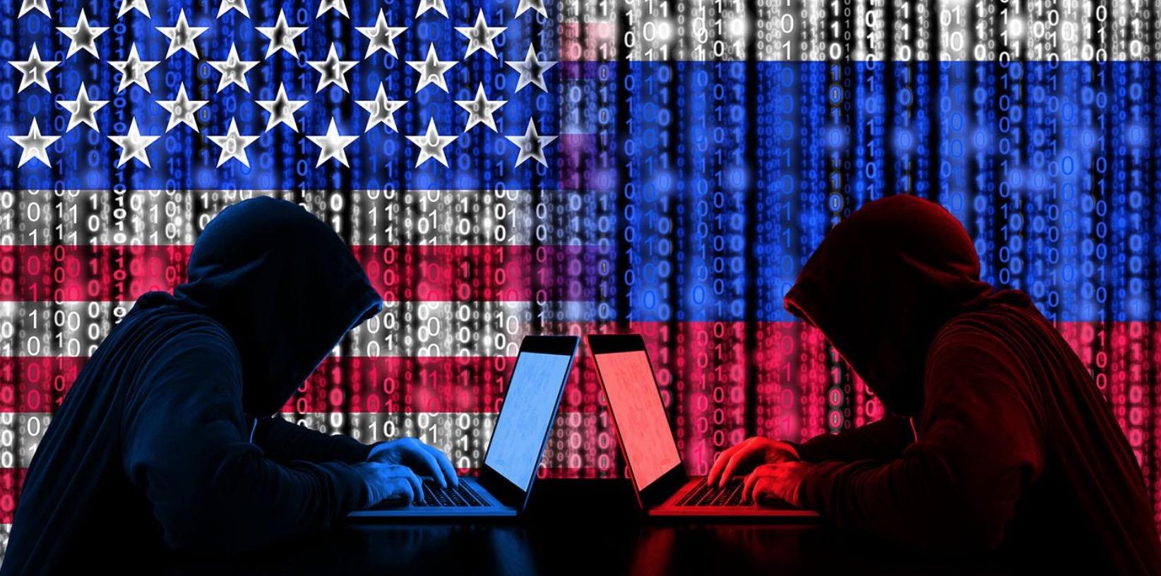 Un reprezentant FBI va vorbi, la Bucuresti, despre războiul cybernetic si amenințările lumii transformate de tehnologie. La iCEE.fest: UPGRADE 100 se va analiza și impactul digitalului în democrație si în societate.