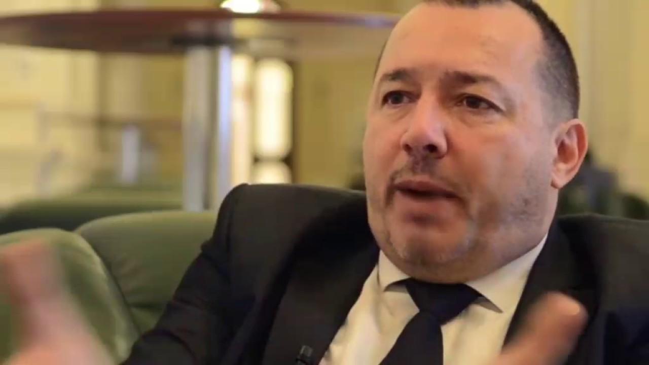 """Cătălin Rădulescu: """"Dacă PSD câștiga alegerile, Liviu Dragnea era achitat"""""""