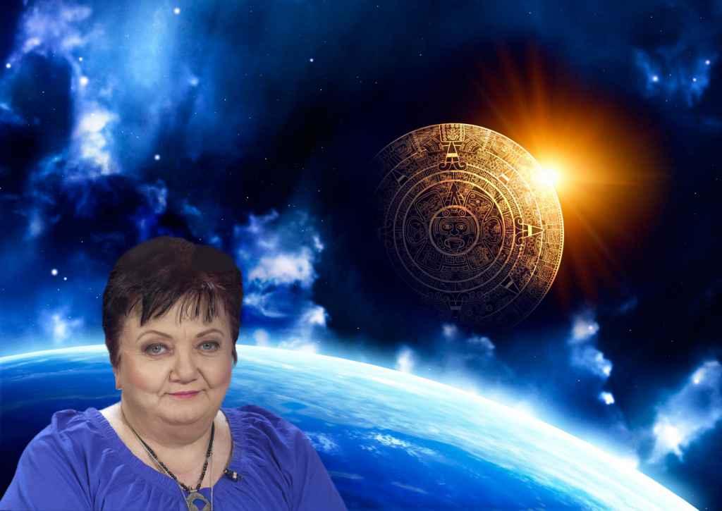 Horoscop Minerva 27 mai – 2 iunie 2019 - O săptămână condimentată cu energii pozitive și negative