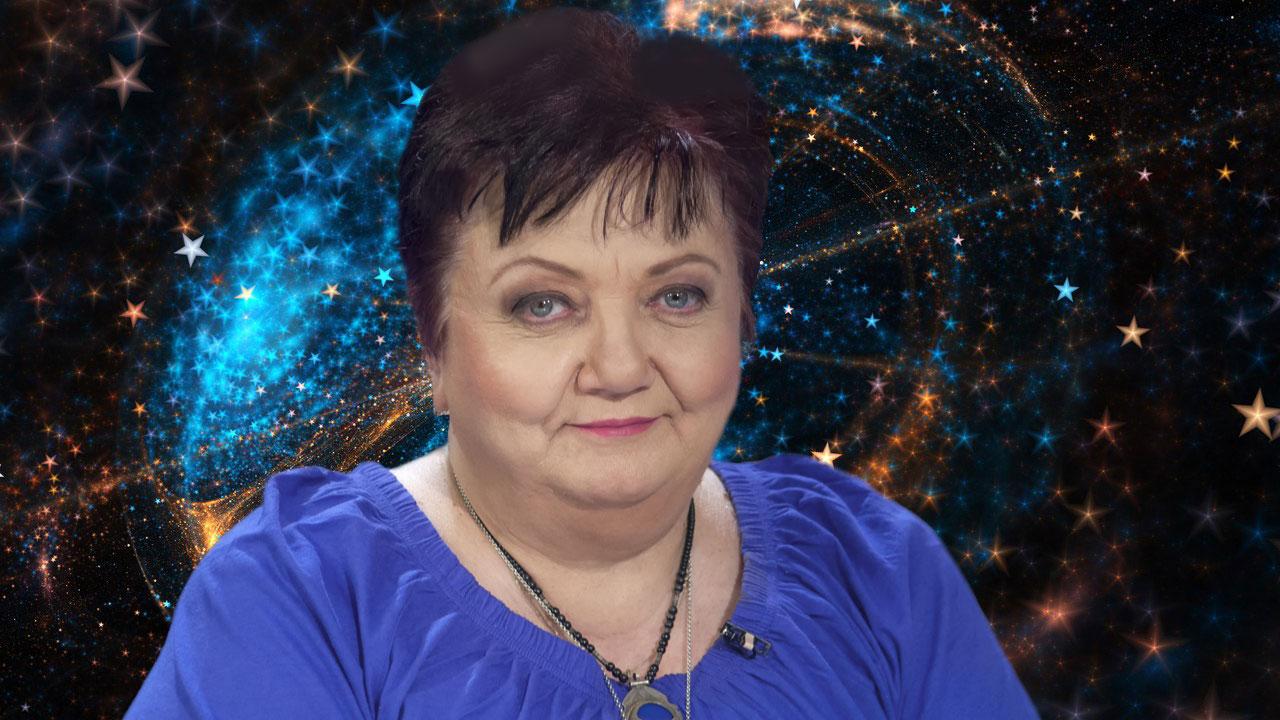 Horoscop Minerva 6-12 mai 2019. Bani neașteptați pentru zodii, cu excepția a două