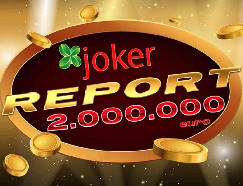 Rezultate loto 26 mai 2019. 6 din 49, Joker, Noroc, Noroc plus, Super noroc, 5 din 50