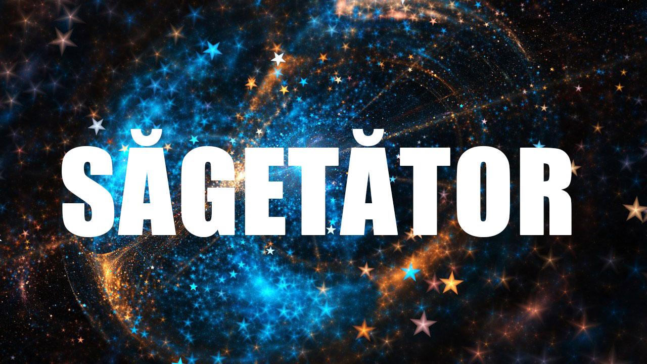 Horoscop miercuri 23 septembrie 2020. Află ce zodii vor ...   Horoscop 23 Septembrie 2020