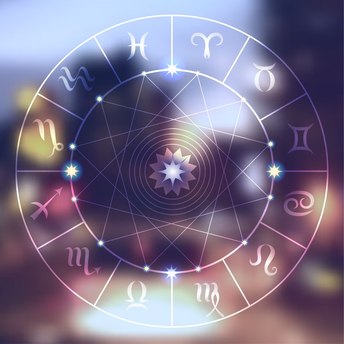 Daily Horoscope June 2, 2019! The Sunday of the three big challenges
