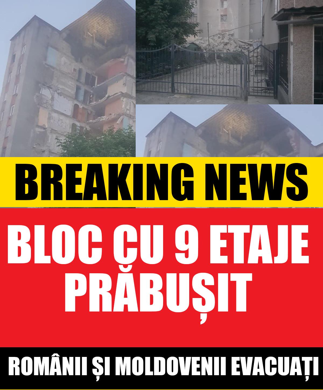 Cod Roșu vijelii și grindină în județele Neamț și Bacău - RO ALERT