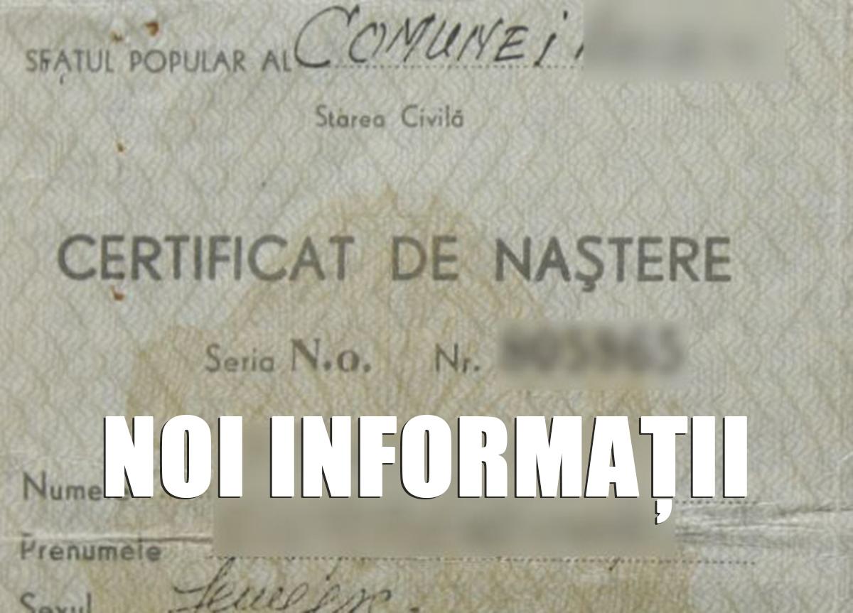 Studiu despre România comunistă: trăsătura comună a oamenilor născuți înante de 1989