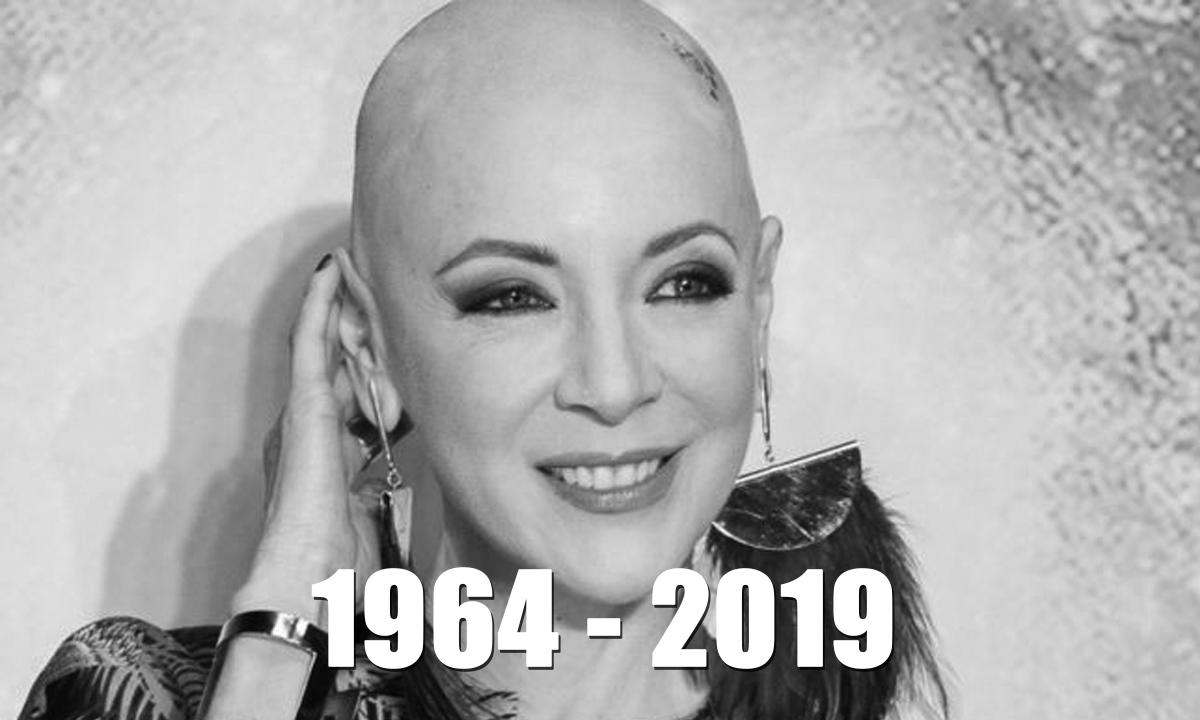 Cine a fost Edith Gonzalez, actrița cu milioane de fani. A murit la 54 de ani