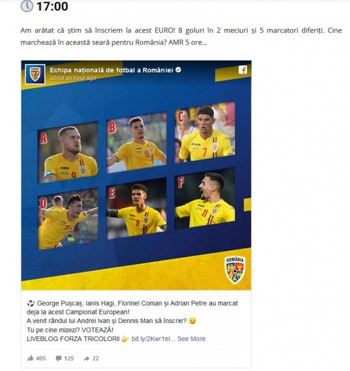 Franța - Romania live scor live stream