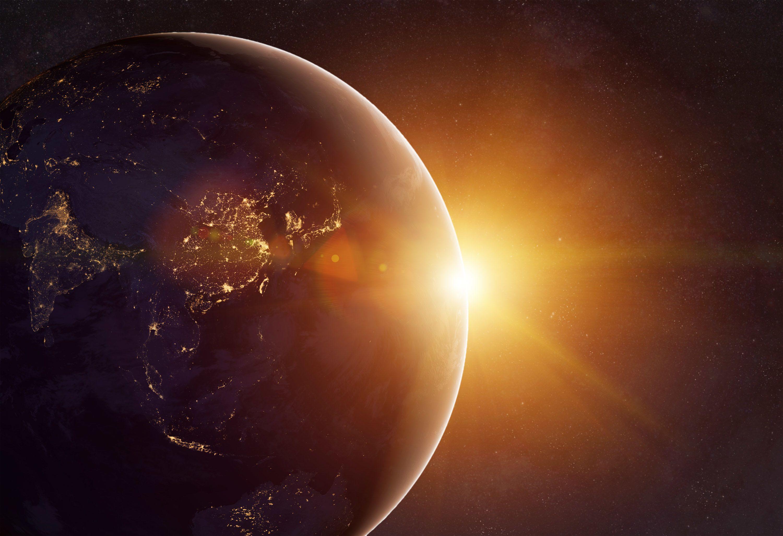 Horoscop sâmbătă 22 iunie 2019 - Zodiile marcate de solstițiu de vară