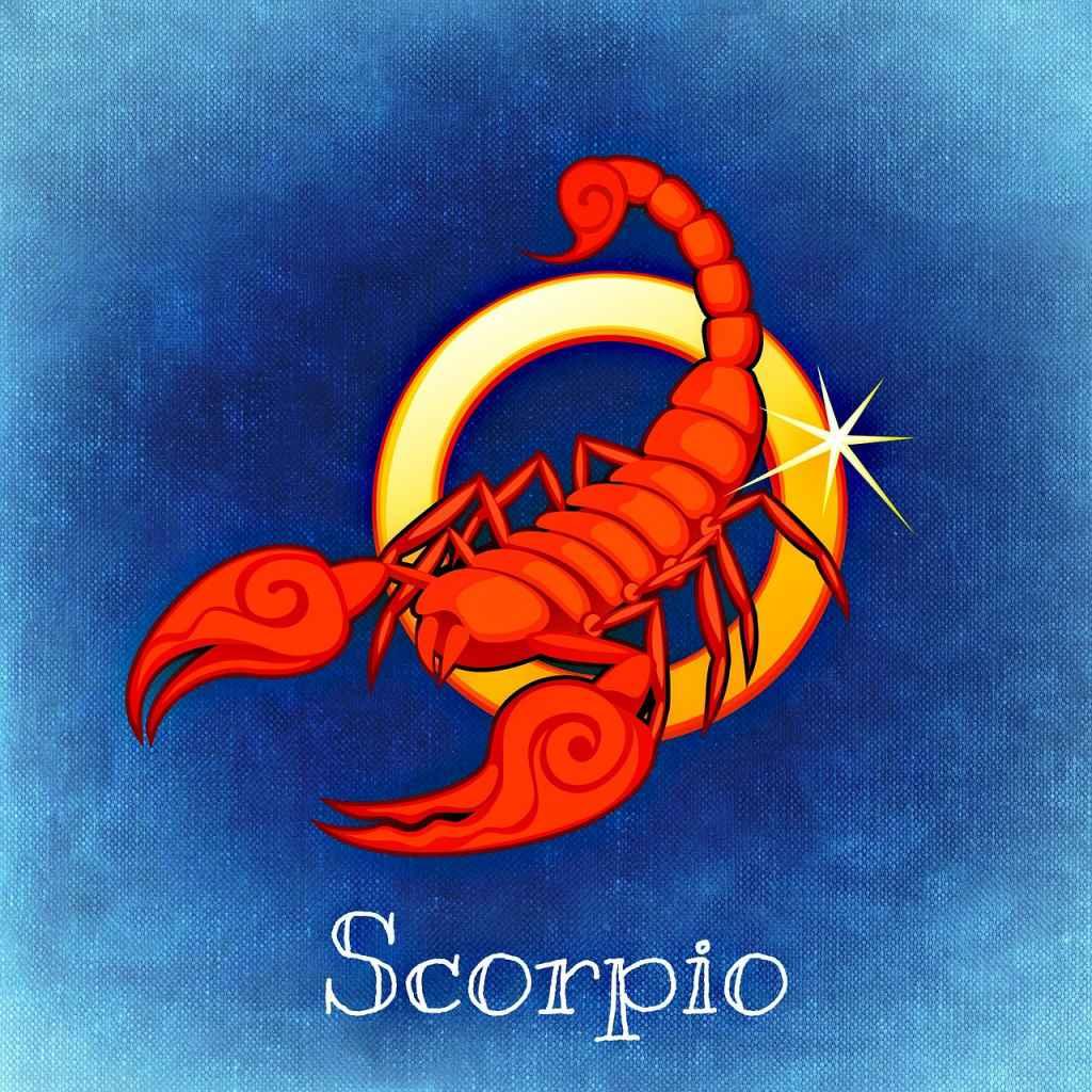 Nicoleta Svârlefus 22 iunie 2019, Scorpionii - Prudență și răbdare!