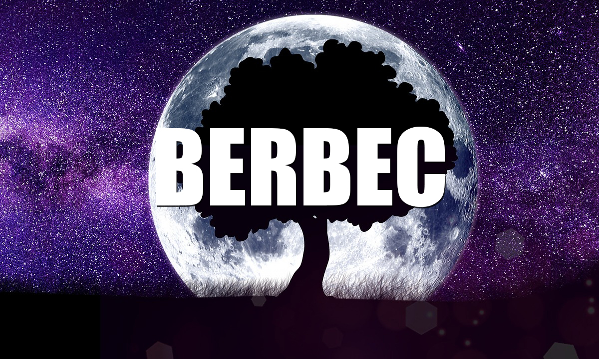 Horoscop Minerva Septembrie 2019 BERBEC. Ai o șansă să vindeci relații vechi