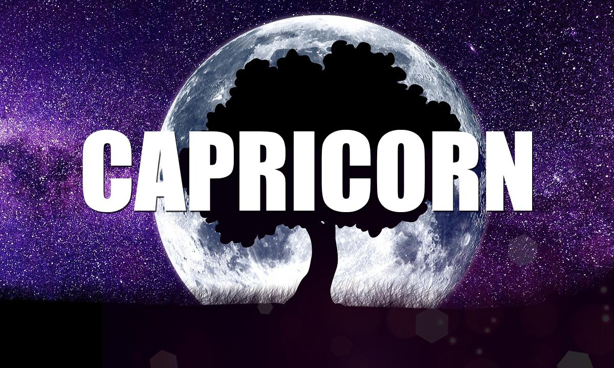 Horoscop Minerva săptămâna 17-23 februarie 2020 Capricorn
