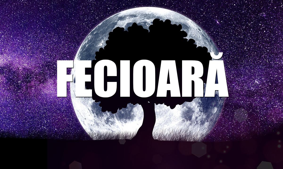 Horoscop Minerva săptămâna 17-23 februarie 2020 Fecioară