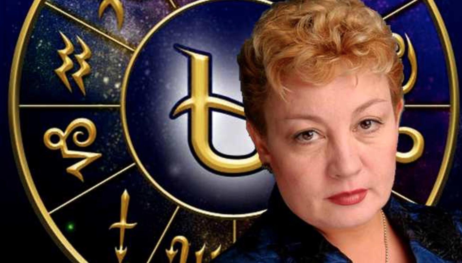 Libra Scorpio Cusp Horoscope