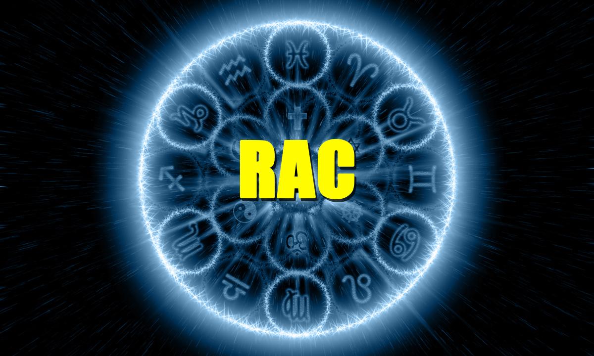 Horoscop Minerva 6-12 ianuarie 2020 Rac