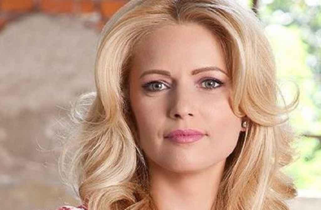 Horoscop săptamâna 17-23 iunie 2019 Nicoleta Svârlefus - Provocări! Le treci sau nu?