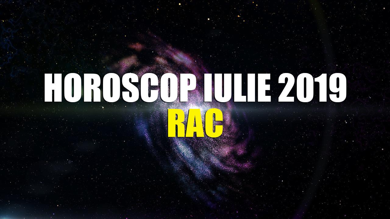 Horoscop Minerva luna iulie 2019 RAC. Relațiile cu colegii devin tensionate