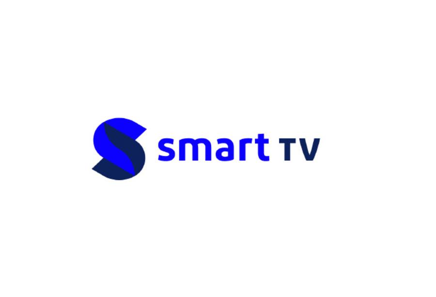 Galerie foto - Adrian Sârbu și Marius Tucă, într-un nou proiect TV. Televiziunea Smart TV a primit licență de la CNA