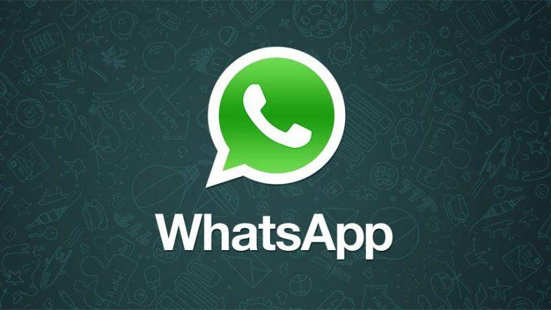 Lista telefoanelor WhatsApp pe care aplcația nu va mai funcționa