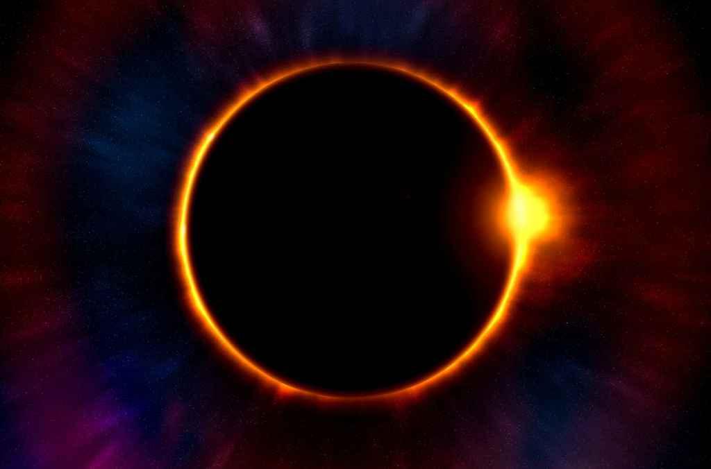Horoscop  22 ianuarie 2019, solstitiu de vara insista sa faca necazuri zodiilor