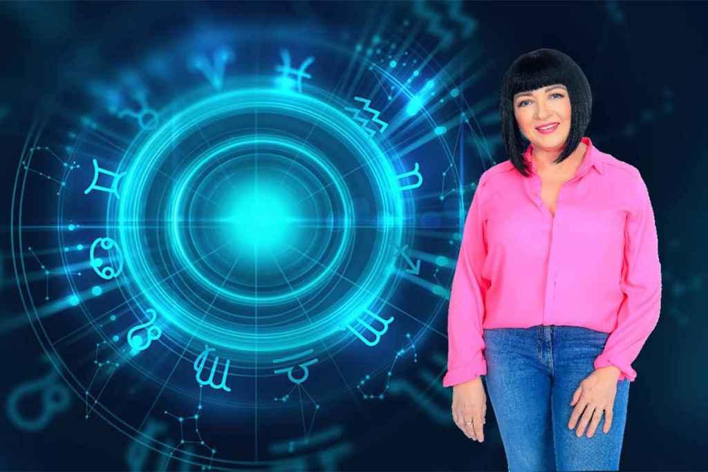 Horoscop 27 - 28 iulie 2019, prezentat de Neti Sandu. Săgetătorii încep o nouă relație