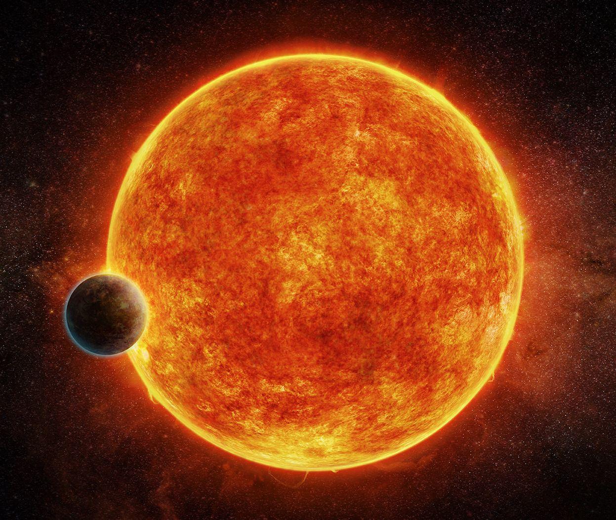 Horoscop zilnic 23 iulie 2019 - Mercur atrage grav atentia pentru aceste zodii