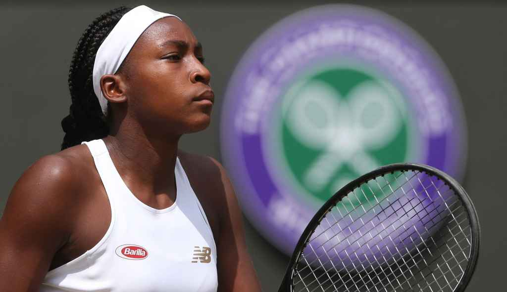 Meci Simona Halep VS Serena Williams fianala Wimbledon Live Stream Online