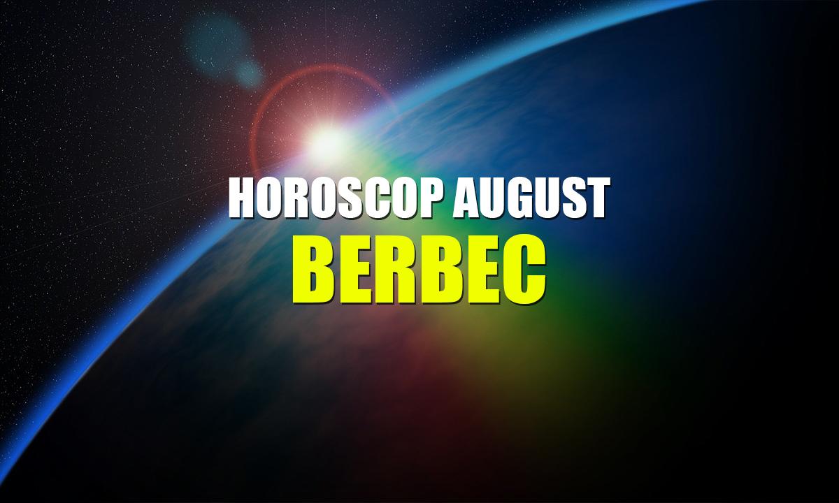 Horoscop Minerva săptămâna 17-23 februarie 2020 Berbec