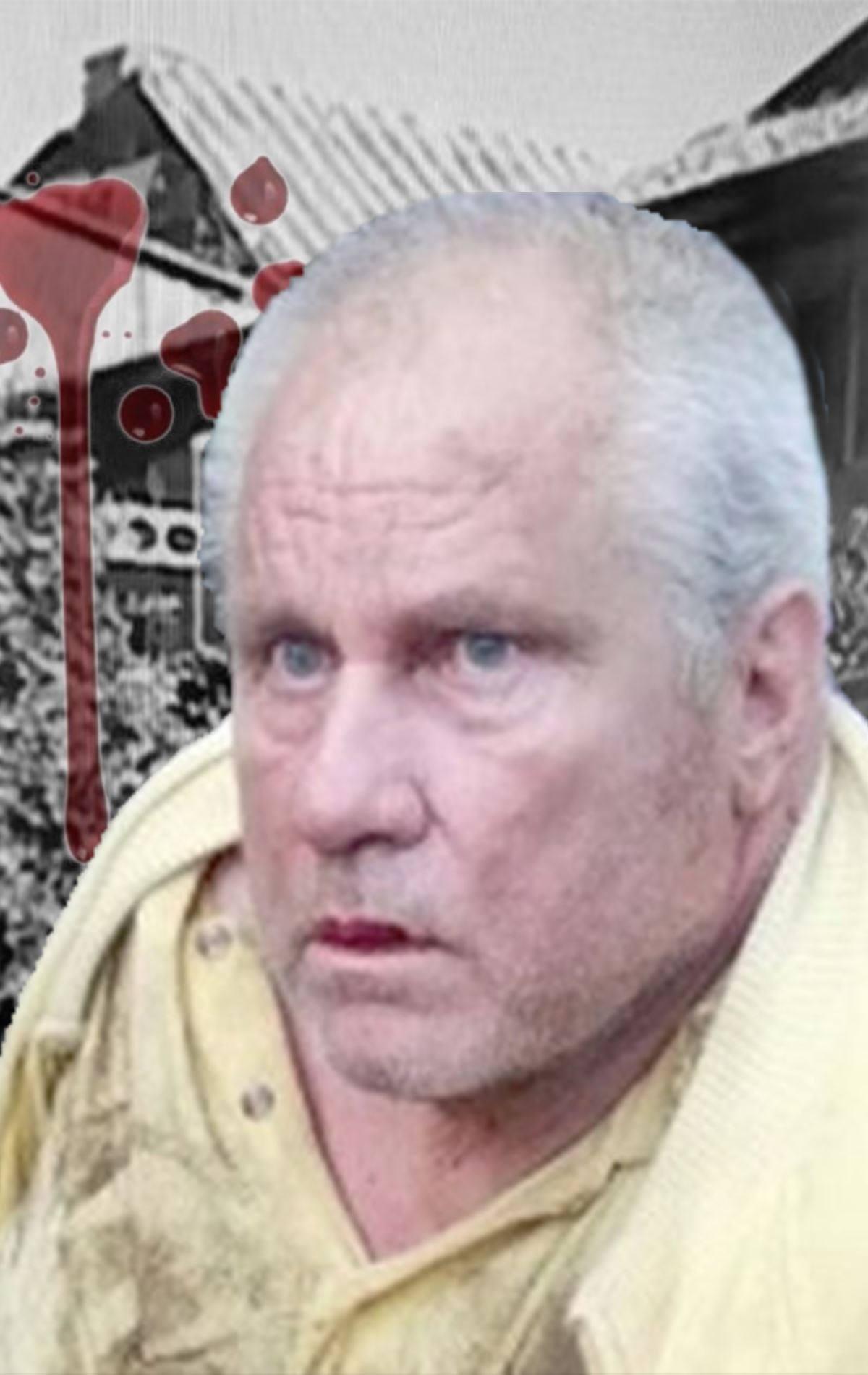 Avocat criminal Caraca: Luiza și Alexandra au for omorâte, suspectul a recunoscut