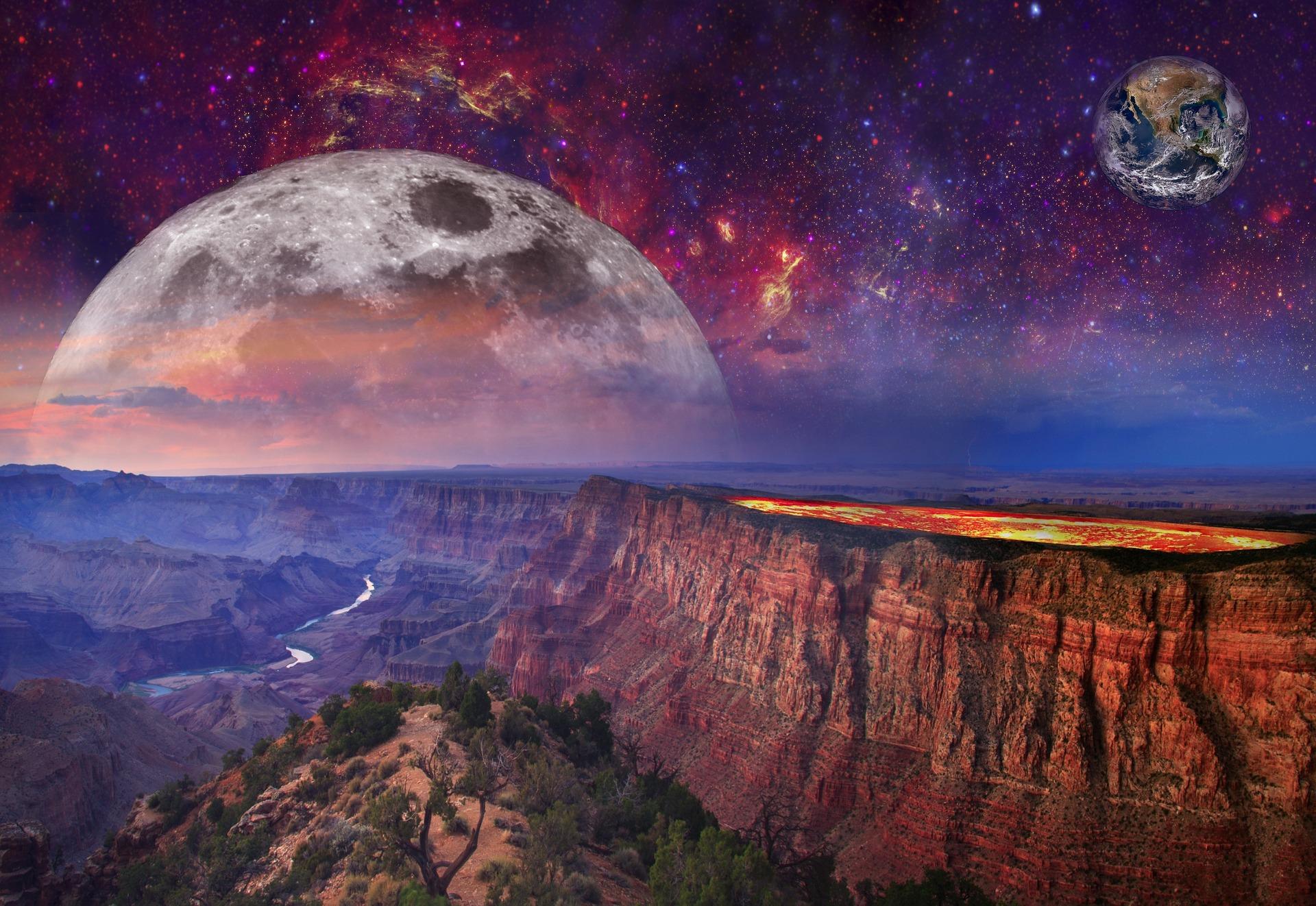 Horoscop zilnic Acvaria 29 iulie 2019 - Marte de apară două zodii dezastru