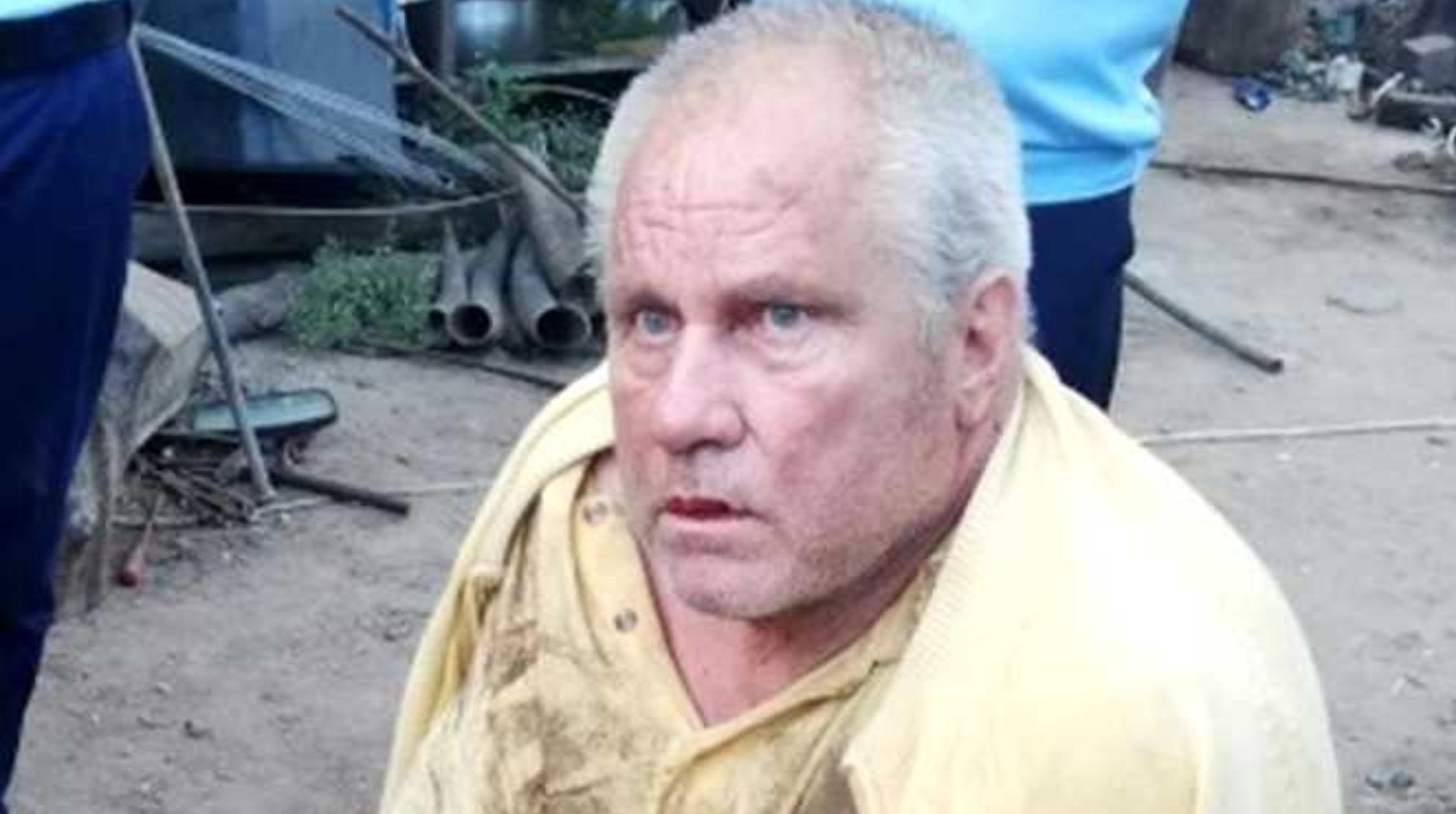 Anunțul anchetatorilor despre probele ADN luate din casa lui Gheorghe Dincă. Ce s-a descoperit în locuința criminalului