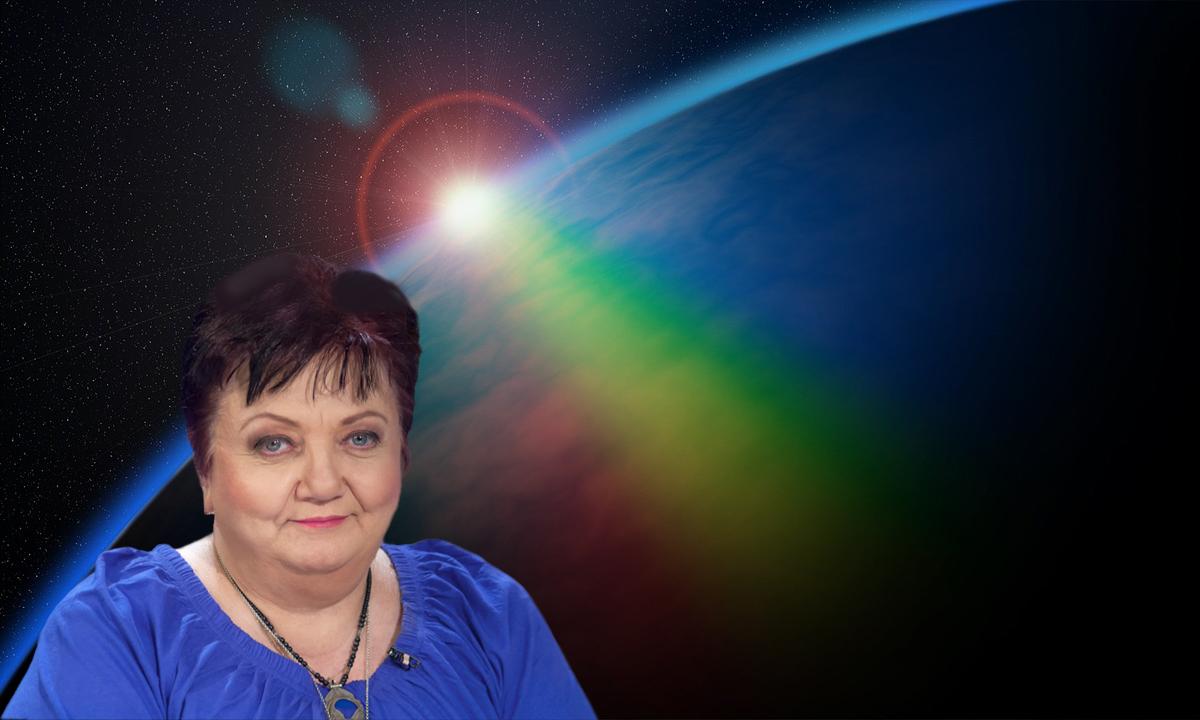 Horoscop Minerva 12 - 18 august 2019 - Vine în sfârsit o săptămână relaxată!