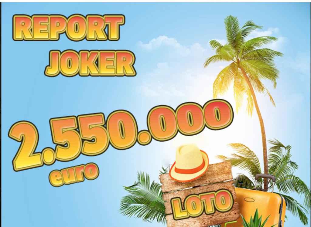 Numerele extrase de Loteria Romană duminică