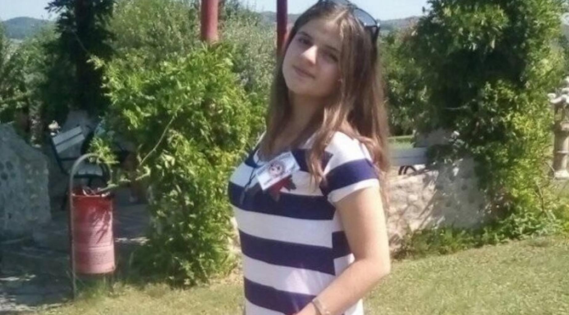 Surse IML: Oasele ridicate din locuința lui Gheorghe Dincă sunt ale Alexandrei Măceșanu!