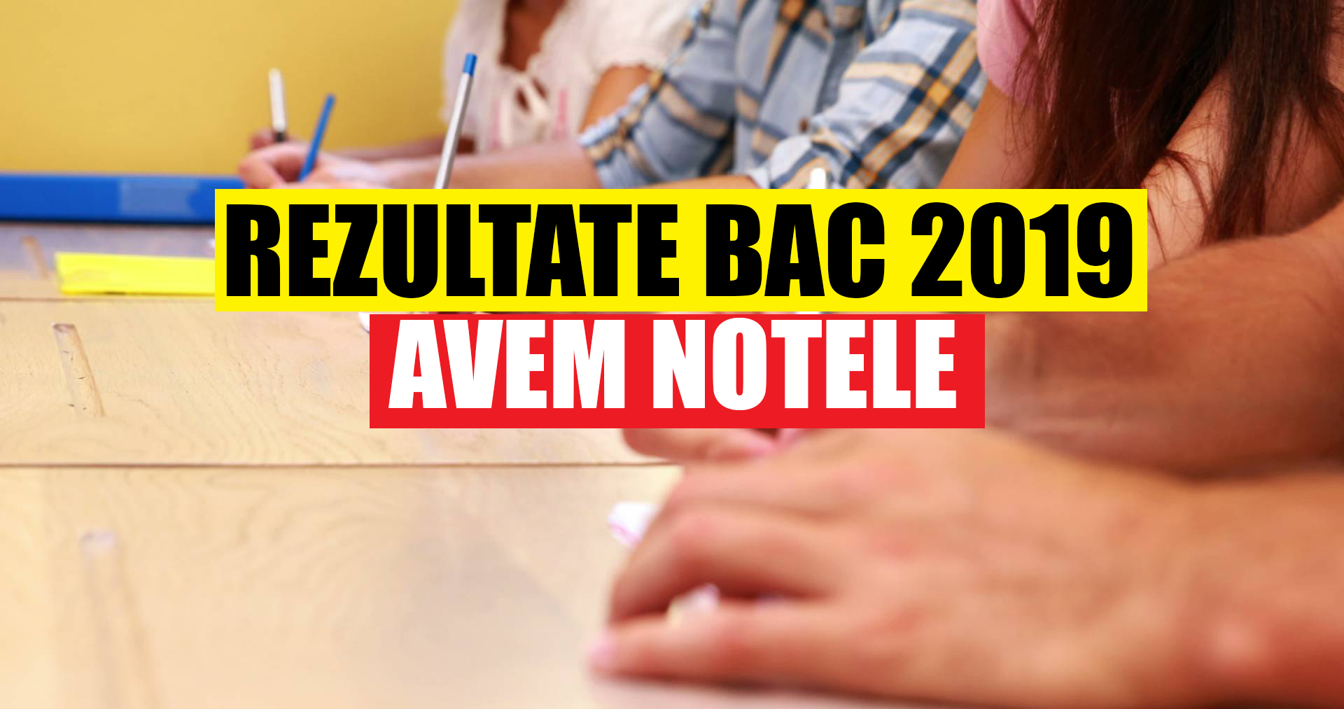 Update: Edu.ro: Rezultate Bac 2017 Covasna. Note la ...