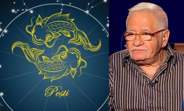 Mihai Voropchievici a făcut horoscopul pentru săptămâna 29 iulie – 4 august Sursa foto: Antena 3