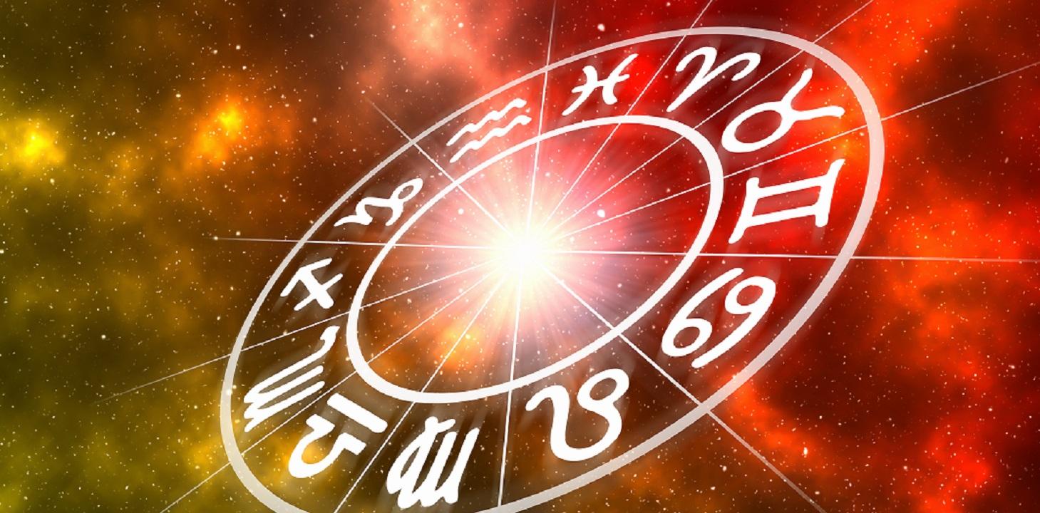 Sfatul zilei de 28 iulie 2019. Veste surprinzătoare pentru o zodie