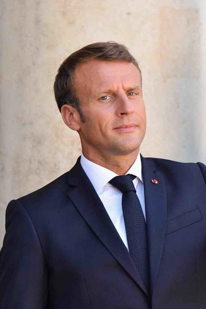 Summitul G7 de la Biarritz: Măsuri sporite de securitate în contextul acţiunilor de protest anunţate