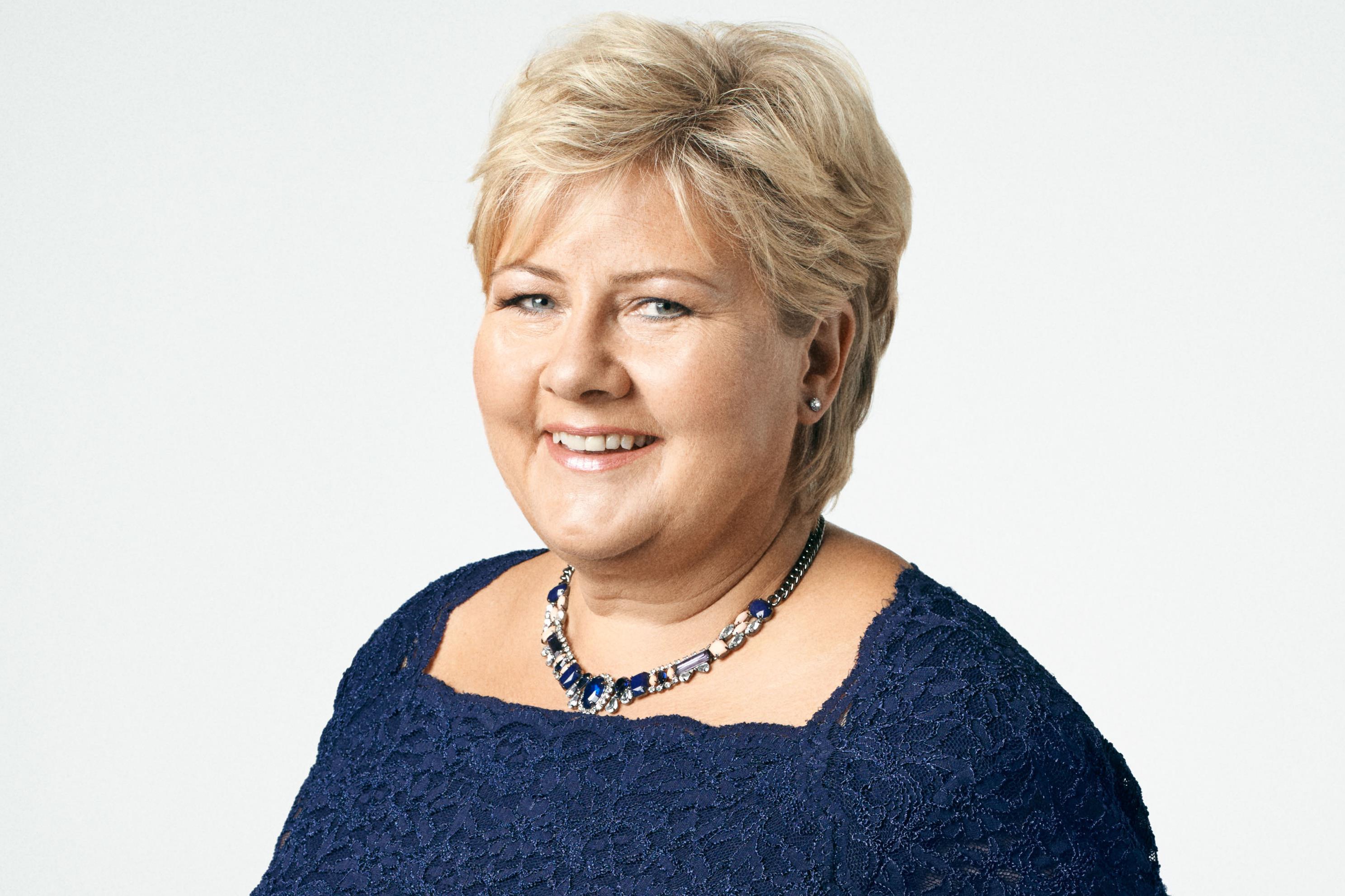 Premierul norvegian le-a oferit un ultimatum partenerilor săi juniori din Guvern